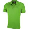 High Colorado Seattle t-shirt Heren groen